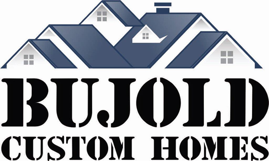 Bujold Custom Homes